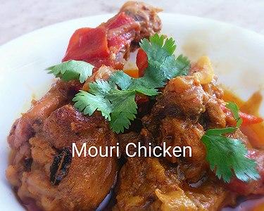 Chicken in Fennel Seeds.jpg