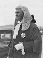 Chief Justice Isaacs 1930.jpg