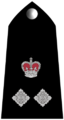 Chief Superintendent 1949 1974.png