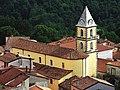 Chiesa Madre, San Severino Lucano.jpg