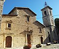 Chiesa San Bartolomeo Apostolo.jpg