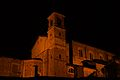 Chiesa San Bernardino 01.jpg