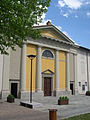 Chiesa San Leonardo Malgrate.JPG