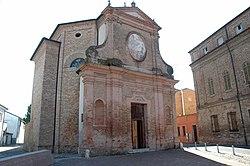 Chiesa del Suffragio di Cotignola (RA), 2° scatto.jpg