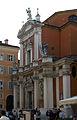 Chiesa di San Giorgio a Modena.jpg