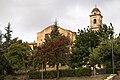 Chiesa di San Pietro Tuili Sardegna.jpg