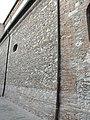 Chiesa di Santa Maria Nascente (Pojana Maggiore) 03.jpg