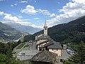 Chiesa parrocchiale d'Introd 4.jpg