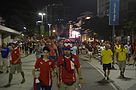Chilean fans celebrate win over Spain 03.jpg