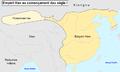 China - Començament dau sègle I.png