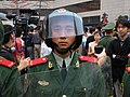 China Armed Police Force (311691452).jpg