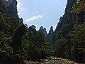 China IMG 0289 (28993992290).jpg