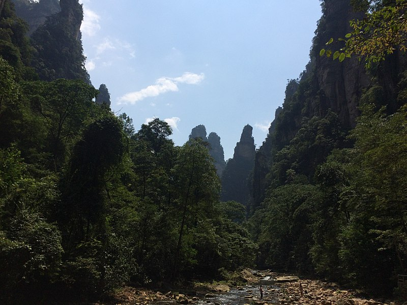 File:China IMG 0289 (28993992290).jpg