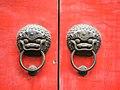 China Schanghai Jade Buddah Temple 5176583.jpg