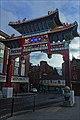 Chinatown, Newcastle (23289286393).jpg