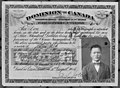 Chinese Immigration Act of 1885 certificate VPL 30625.jpg
