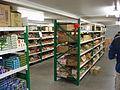Chinese supermarket.jpg