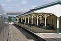 Chippenham railway station MMB 01.jpg