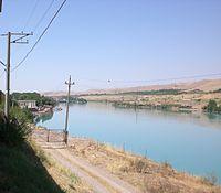 Chirchik River.JPG