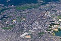 Chiyoda, Kawachinagano, Osaka 14-Aug-2019.jpg