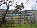 Chkalov Health Spa park 02.JPG