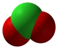 Chlorine-dioxide-from-xtal-3D-SF.png