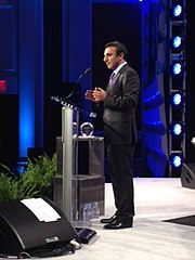 Chobani President and CEO Ulukaya Delivers Remarks (7256160358).jpg