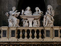 Choeur Cathédrale d'Auch 04.jpg