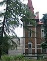 Chojnow 037 przedszkole nr3.jpg