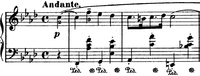 Chopin nocturne op55 1a.png