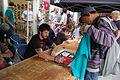 Chris-Cole-handtekeningen-skateshop-DSC 0006.jpg