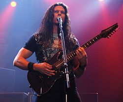 Chris Boderick Metalmania 2008 cropped.jpg