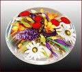 Chris Buzzini Loops and Spirals Bouquet.tif