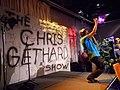 Chris Gethard Show Live! 9-28-2011 (6214978217).jpg