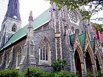 Christ Church Cathedral Montreal 17.JPG