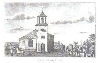 1792 in architecture