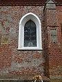 Christianskirche Garding 2019 Fenster.jpg