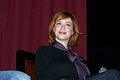 Christina Hendricks Scarf Los Angeles 2004.jpg