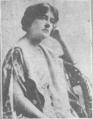 Christine Wetherill Stevenson.png