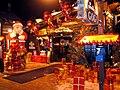 Christmas at Crepes a Go Go (83767534).jpg