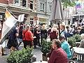 Christoper Street Day 2017, Hamburg 03.jpg