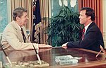 Christopher Cox meets with President Ronald Reagan.jpg