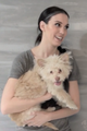 Christy Carlson Romano FashionTails interview.png