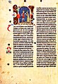 Chronicon Pictum 144.jpg