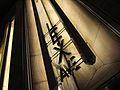Chrysler Building (2111720514).jpg