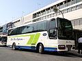 Chugoku-bus-yokohama-912.jpg