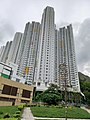 Chun Yat House, Chun Yeung Estate part 11 in June 2021.jpg