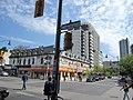 Church-Wellesley Toronto.jpg