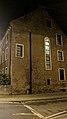 Church House, Church St, Mansfield. Grade II Listed Building.jpg