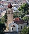 Church Zante Town (21660229935).jpg
